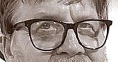 Dr. Charles Scott Hosket, DVM