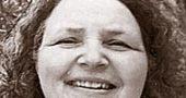 Deborah J. Fugett
