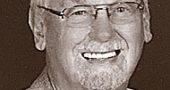 Dr. Robert G. Englefield
