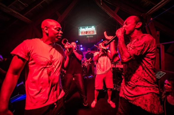 juke joint dave chappelle s gift to yellow springs the yellow springs news juke joint dave chappelle s gift to
