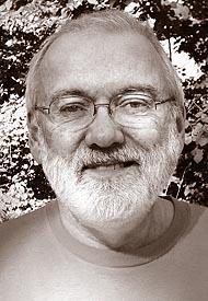 David L. Wilson