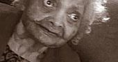 Dorothy G. Sneed