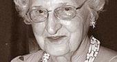 Martha J. Dorr