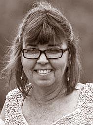 Renee Jody Minette