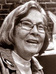 Barbara Broemmelsiek Carroll