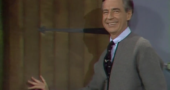 "Special events will be held in conjunction with the premiere of ""Won't You Be My Neighbor?"" at the Little Art Theatre."