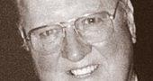Richard W. Szulewski