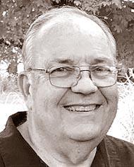 William Cernetic