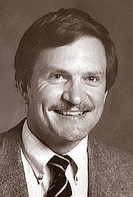 Robert C. Fisher