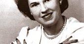 Virginia Mae Phillips