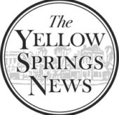 Yellow Springs News