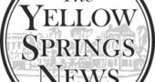Yellow Springs News