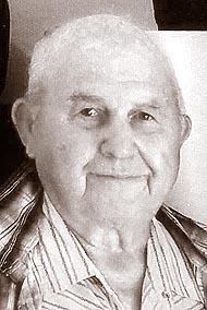 """James E. """"Jim"""" Fulton"""