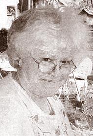Linda Jane Hubbuch