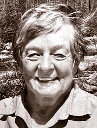 Helen Westneat