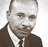Kenneth James 'Buster' Hamilton