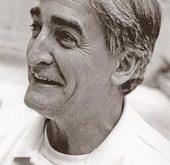 Victor Manuel Garcia Perez