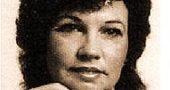 Pamela A. Butts