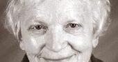 Wilma Deen