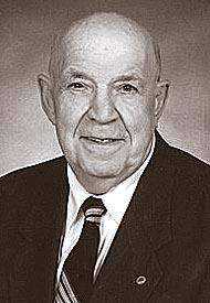 Andrew J. Kostic Sr.