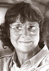Ruth Hameyer King